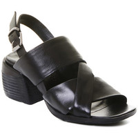 Topánky Ženy Nízke čižmy Rebecca White T0408 |Rebecca White| D??msk?? kotn??kov?? boty z ?ern?? telec?? k??e,