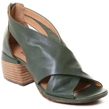 Topánky Ženy Nízke čižmy Rebecca White T0409 |Rebecca White| D??msk?? kotn??kov?? boty z telec?? k??e v ?alv?
