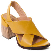Topánky Ženy Sandále Rebecca White T0507 |Rebecca White| Elegantn?? d??msk?? kotn??kov?? boty na podpatku