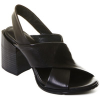 Topánky Ženy Nízke čižmy Rebecca White T0507 |Rebecca White| Elegantn?? ?ern?? kotn??kov?? boty z telec?? k??