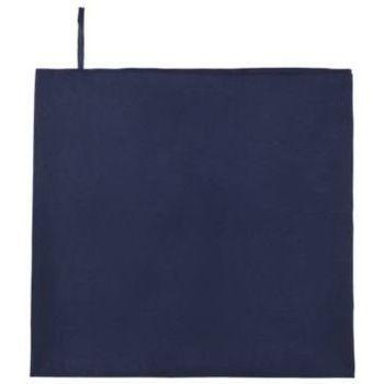 Domov Uteráky, uteráčiky Sols ATOLL 100 French Marino Azul
