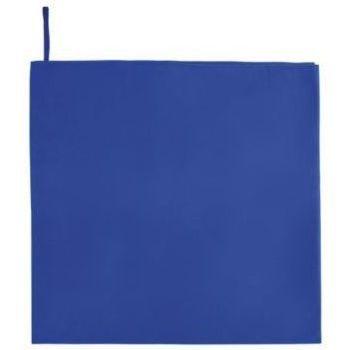 Domov Uteráky, uteráčiky Sols ATOLL 100 Azul Royal Azul