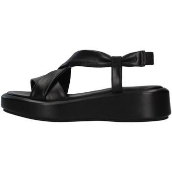 Topánky Ženy Sandále Tres Jolie 1946/YARA BLACK