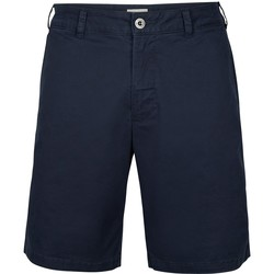 Oblečenie Muži Šortky a bermudy O'neill Friday Night Modrá