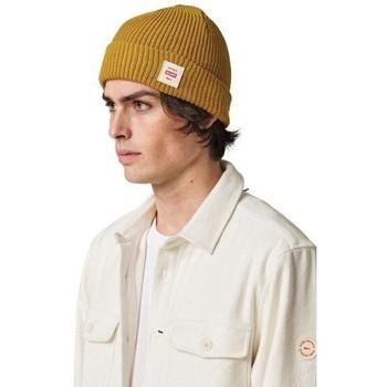 Textilné doplnky Muži Čiapky Globe Bonnet  Sustain jaune miel