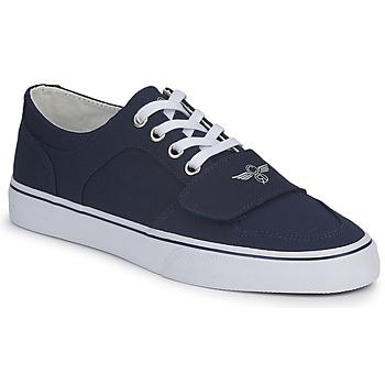 Topánky Nízke tenisky Creative Recreation G C CESARIO LO XVI Námornícka modrá