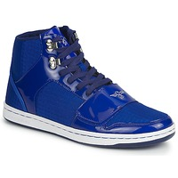 Topánky Členkové tenisky Creative Recreation GS CESARIO Modrá