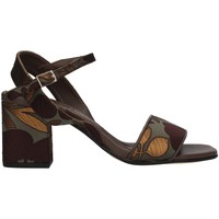 Topánky Ženy Sandále Paola Ferri D7433 BEIGE