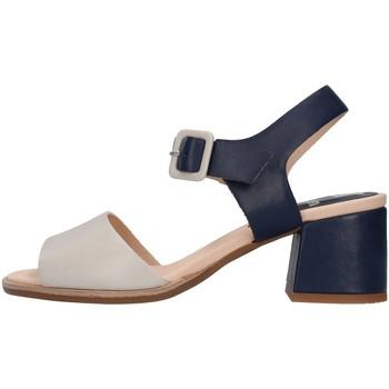 Topánky Ženy Sandále CallagHan 29202 GREY
