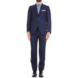Oblečenie Muži Obleky Cesare Attolini AUS302PUZ3SPWA01 B23 No Colour