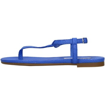 Topánky Ženy Sandále Inuovo 101141 NAVY BLUE