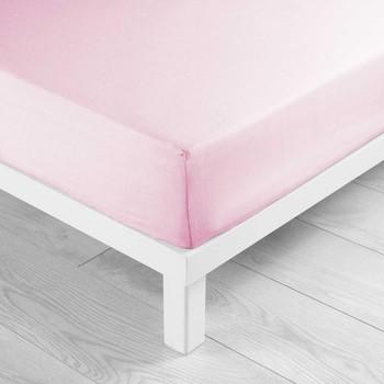 Domov Napínacie plachty Douceur d intérieur LINA Ružová