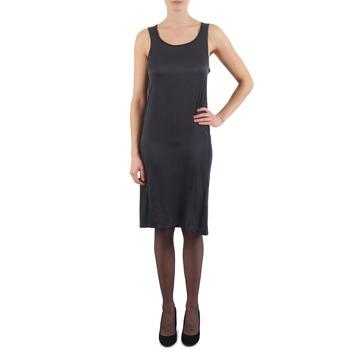 Oblečenie Ženy Krátke šaty Joseph BELA Čierna