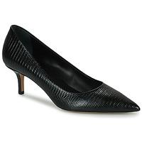 Topánky Ženy Lodičky Minelli BELOUNA Čierna