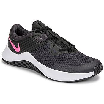Topánky Ženy Univerzálna športová obuv Nike W NIKE MC TRAINER Čierna / Ružová
