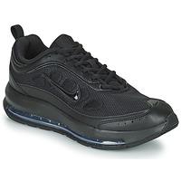 Topánky Muži Nízke tenisky Nike NIKE AIR MAX AP Čierna