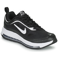 Topánky Muži Nízke tenisky Nike NIKE AIR MAX AP Čierna / Biela