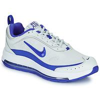 Topánky Muži Nízke tenisky Nike NIKE AIR MAX AP Šedá / Modrá