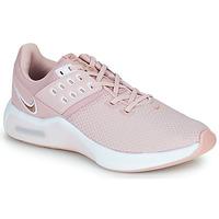 Topánky Ženy Nízke tenisky Nike WMNS NIKE AIR MAX BELLA TR 4 Ružová