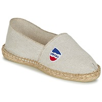 Topánky Espadrilky 1789 Cala UNIE LIN Lin