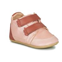Topánky Dievčatá Papuče Easy Peasy IRUN B Ružová