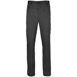 Oblečenie Muži Tepláky a vrchné oblečenie Sols Jared - Bermudas hombre Negro