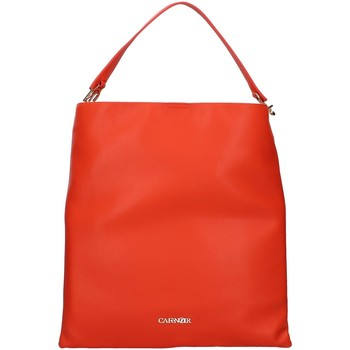 Tašky Ženy Tašky cez rameno Café Noir C3OM0001 RED