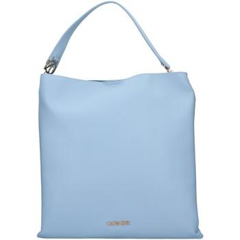 Tašky Ženy Tašky cez rameno Café Noir C3OM0001 LIGHT BLUE