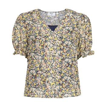 Oblečenie Ženy Blúzky Betty London PARINO Viacfarebná