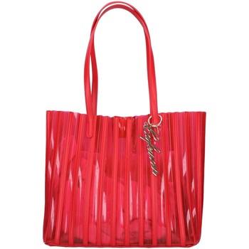Tašky Ženy Tašky cez rameno Café Noir C3HZ0001 RED