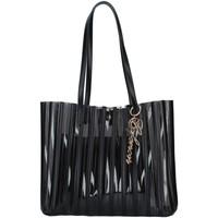 Tašky Ženy Veľké nákupné tašky  Café Noir C3HZ0001 GREY