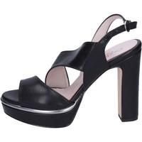 Topánky Ženy Sandále Codic&20 BH205 Čierna