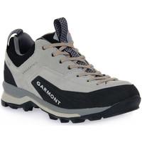 Topánky Ženy Bežecká a trailová obuv Garmont 627 DRAGON TRAIL W Grigio