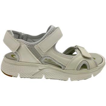 Topánky Ženy Sandále Mephisto MEPHITSMEbia bianco