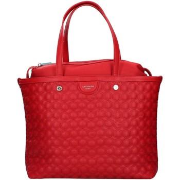 Tašky Ženy Tašky cez rameno Gattinoni BENTK7879WV RED