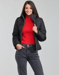 Oblečenie Ženy Saká a blejzre Vero Moda VMCLARISA Čierna
