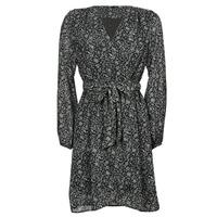 Oblečenie Ženy Krátke šaty Only ONLSTAR Čierna