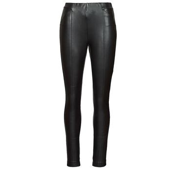 Oblečenie Ženy Legíny Only ONLJESSIE Čierna