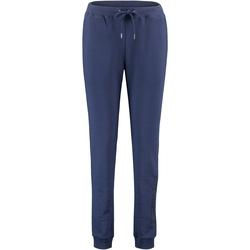 Oblečenie Ženy Tepláky a vrchné oblečenie O'neill LW Modrá