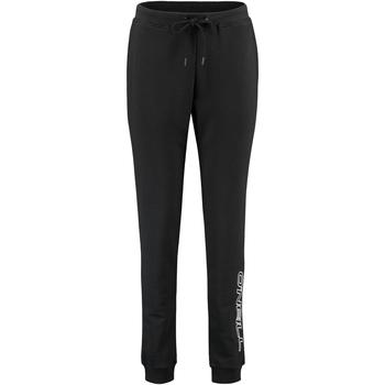 Oblečenie Ženy Tepláky a vrchné oblečenie O'neill LW čierna