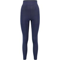 Oblečenie Ženy Legíny O'neill LW Modrá