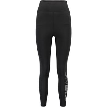 Oblečenie Ženy Legíny O'neill LW čierna
