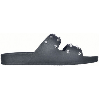 Topánky Ženy Šľapky Cacatoès Florianopolis Čierna