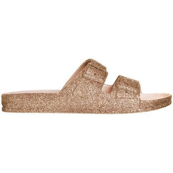 Topánky Ženy Šľapky Cacatoès Trancoso Ružová