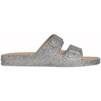Topánky Ženy Šľapky Cacatoès Trancoso Béžová