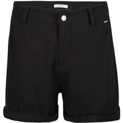 Oblečenie Ženy Šortky a bermudy O'neill Essential čierna
