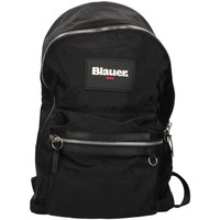 Tašky Ruksaky a batohy Blauer S1NEVADA02/TAS BLACK