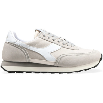 Topánky Ženy Nízke tenisky Diadora 501177083 Ružová