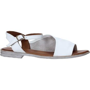 Topánky Ženy Sandále Bueno Shoes 21WN5001 Biely