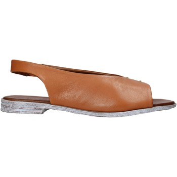 Topánky Ženy Sandále Bueno Shoes 21WS2512 Hnedá